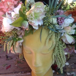 Flower Leis Long Beach Ca