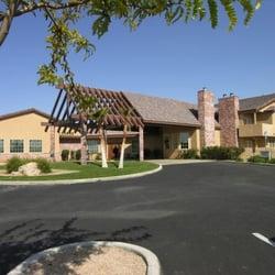 Mariah Inn Restaurant Mexican 1385 Hwy 58 Mojave Ca