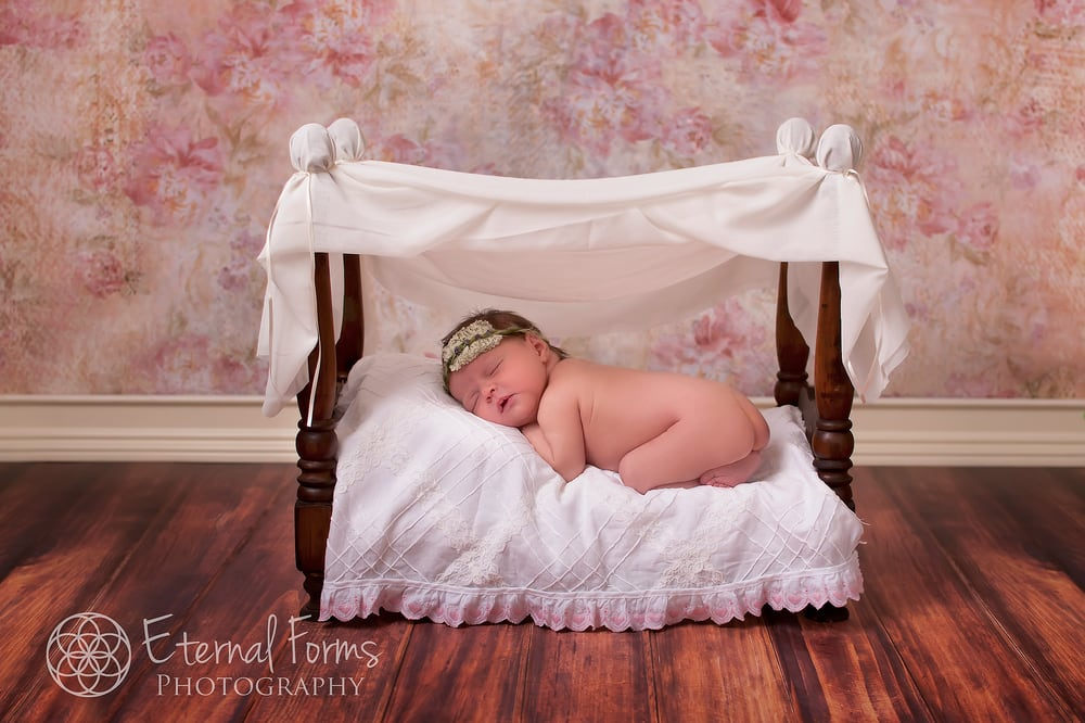 Photo of eternal forms photography round rock tx united states portraits of