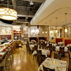 Arya Steakhouse Order Food Online 387 Photos 438 Reviews