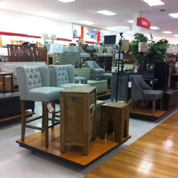 Photo of TJ Maxx   Clovis  CA  United States  Even home goods. TJ Maxx   10 Photos   16 Reviews   Department Stores   675 W