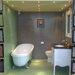 Bathroom Fixtures Hayward Ca home elements - 30 photos - kitchen & bath - 1633 industrial pkwy