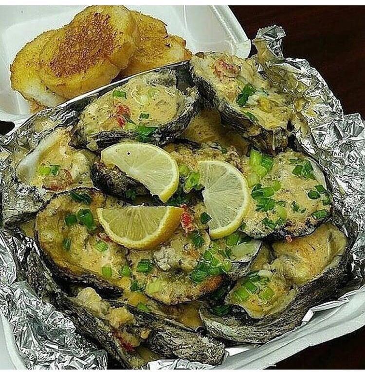 Tigers Creole Cuisine - 28 Photos & 22 Reviews - Cajun/Creole - 1612 ...
