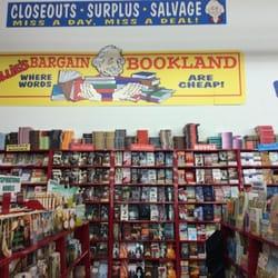 Photo Of Ollieu0027s Bargain Outlet   Woodbury, NJ, United States