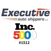 Executive Auto Shippers >> Executive Auto Shippers 15 Photos 54 Reviews Vehicle Shipping
