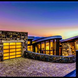 Berkshire Hathaway Homeservices Utah Properties 17 Photos Real