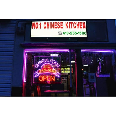 Number 1 Chinese Kitchen 25 Reviews Chinees 3998 Roland Ave Hampden Baltimore Md