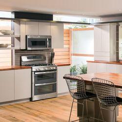 Best Appliance Repair Near Me July 2018 Find Nearby