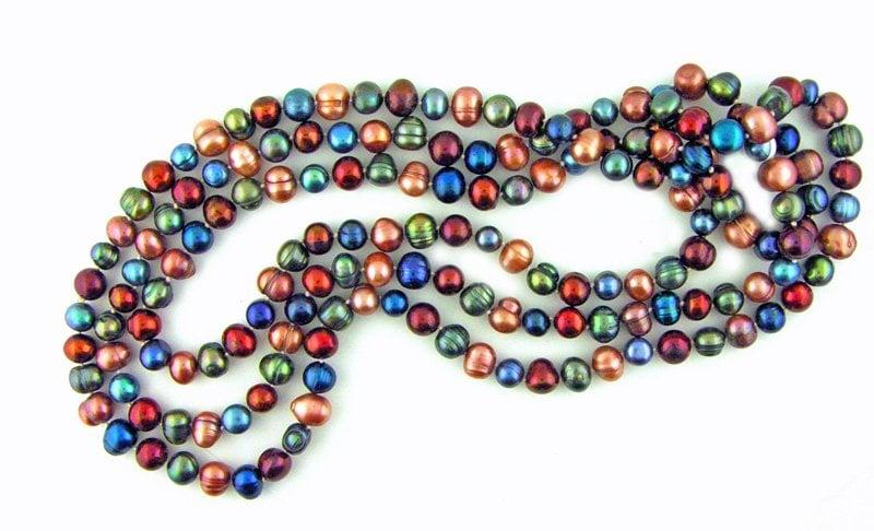Bora bora jewelry inc jewellery 609 s hill st for Media jewelry los angeles