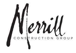 The Merrill Construction Group: Nashville, TN