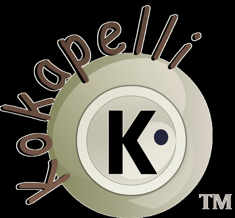 Kokapelli painting painter decorators tucson az for Dunn edwards paint tucson