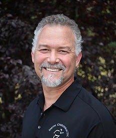 Smith Chiropractic & Sports Rehab: 1487 NE Dawn Rd, Bremerton, WA