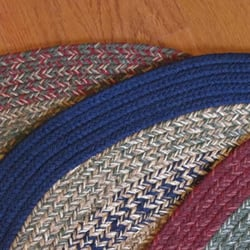 photo of stroud braided rug shelby nc united states