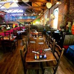 Mariscos Mexican Restaurants In Bakersfield
