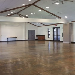 Photo Of Oahu Veterans Center