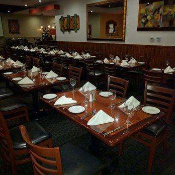 Laguna Hills Ca United States Villa Roma Argentine Italian Cuisine 466 Photos 459 Reviews