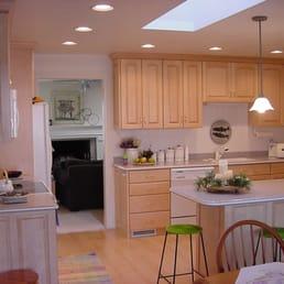 Photo Of 3 Day Kitchen And Bath   Sandy, UT, United States. Kitchen