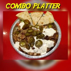 The Halal Guys Order Online 2729 Photos 2767 Reviews Halal