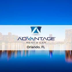 Advantage 10 Photos Amp 72 Reviews Car Rental 1