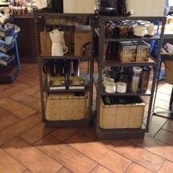 Starbucks 28 Photos Coffee Tea Shops 1641 E