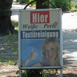 Textilreinigung berlin reinickendorf