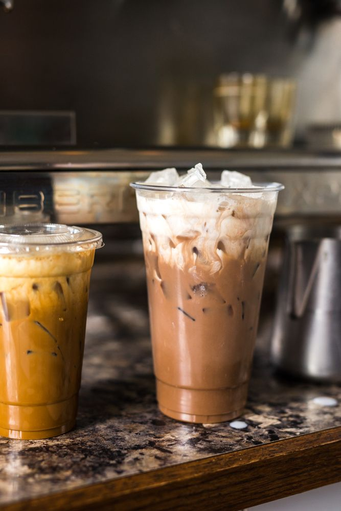 The Coffee Spot: 20 NE Old Belfair Hwy, Belfair, WA