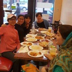 Halal Restaurants In Boston Best