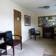 Rolling Hills Medical Clinic General Dentistry 2540 Sister Mary