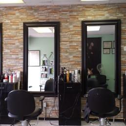 Gentle touch salon spa salones de belleza 731 for A gentle touch salon