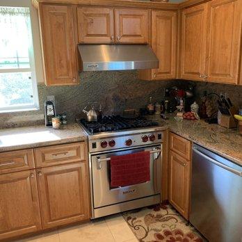 Boyars Kitchen Cabinets 65 Photos 61 Reviews Kitchen Bath