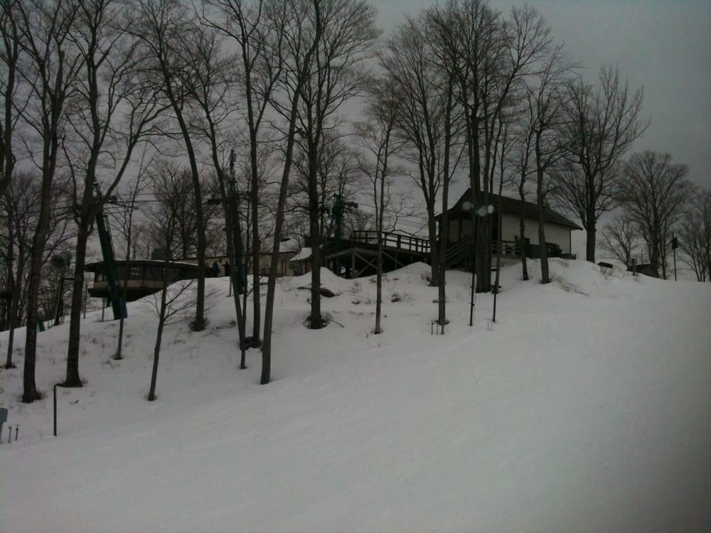 Boyne Snowsports Academy: 1 Boyne Mountain Rd, Boyne Falls, MI