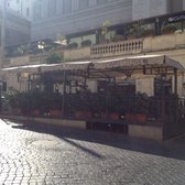 Terrazza Barberini - CLOSED - 21 Photos & 16 Reviews - Cucina ...