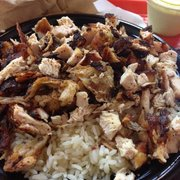 Chicken Kitchen Chop Chop chicken kitchen - 11 photos & 26 reviews - american (traditional