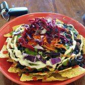 24 Carrots Juice Bar Amp Cafe 405 Photos Amp 168 Reviews