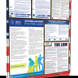 Labor Law Compliance Center - Signmaking - 23855 Gosling Rd ...
