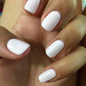 Finger tips nail salon 34 photos nail salons 4490 for 33 fingers salon reviews