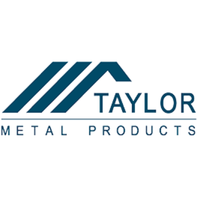 Photo For Taylor Metal Products