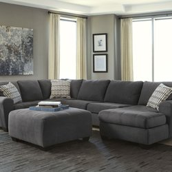Superieur Photo Of Grand Furniture   Norfolk, VA, United States. Talk About Fine Lines