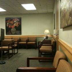 Laurelhurst Women S Clinic Closed Obstetricians Gynecologists