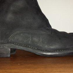 d500de933186d Shoe Lab Doheny - 22 Reviews - Shoe Repair - 9125 W Olympic Blvd ...