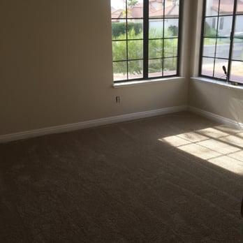 Photo Of The Flooring Center   Flooring America   Las Vegas, NV, United  States