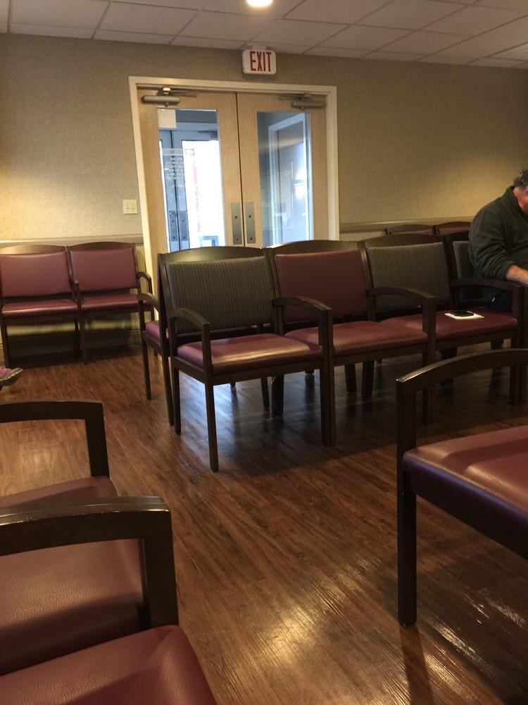 Eye Physicians of Orange County PC Optometrists 1 Hatfield Ln