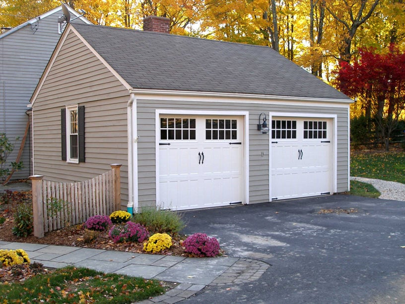 Town Country Garage Door Systems 13 Photos Garage Door
