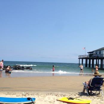 Ocean Grove Beach 138 Photos 37 Reviews Beaches Nj Yelp