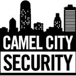 Camel City Security - Private Investigation - 250 Executive