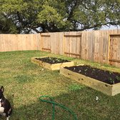 Bon Photo Of The Arbor Gate   Tomball, TX, United States. Their Specialty Dirt