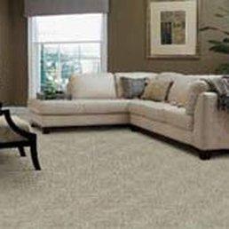 Photo Of Ogden Flooring Center   San Marcos, CA, United States. Carpet  Flooring