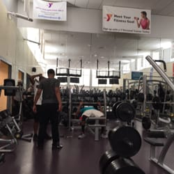 West philadelphia ymca 17 reviews gyms 5120 chestnut st