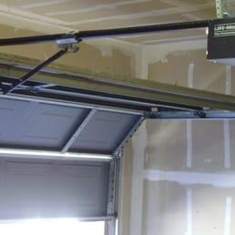 metro garage doorRk Metro Garage Door Repair  Get Quote  Garage Door Services