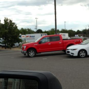 Bud Rental Car Sales Richland Wa >> Budget Car Truck Rental Car Rental 901 Aaron Dr Richland Wa